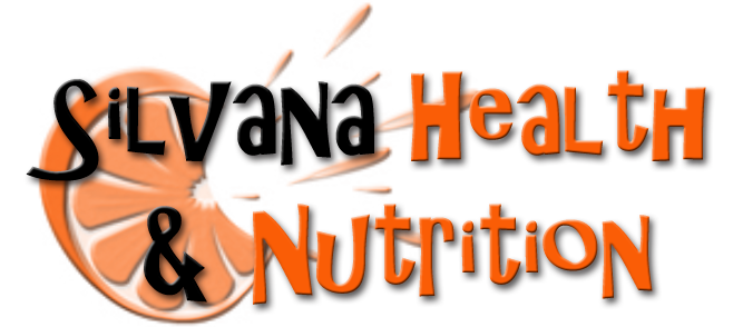 Silvana Health and Nutrition